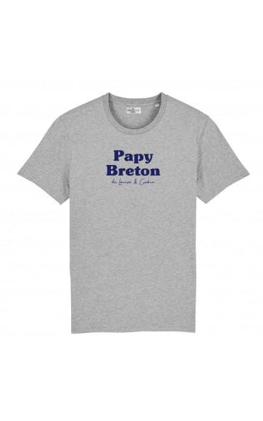 T-shirt homme...