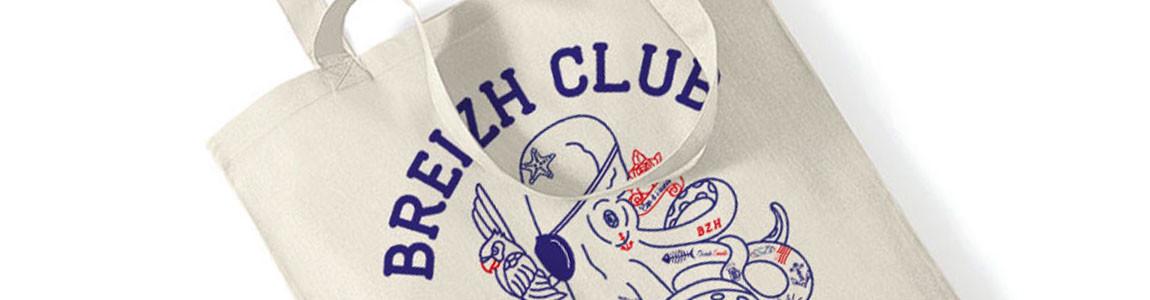 Notre collection d'accessoires bretons - Breizh Club