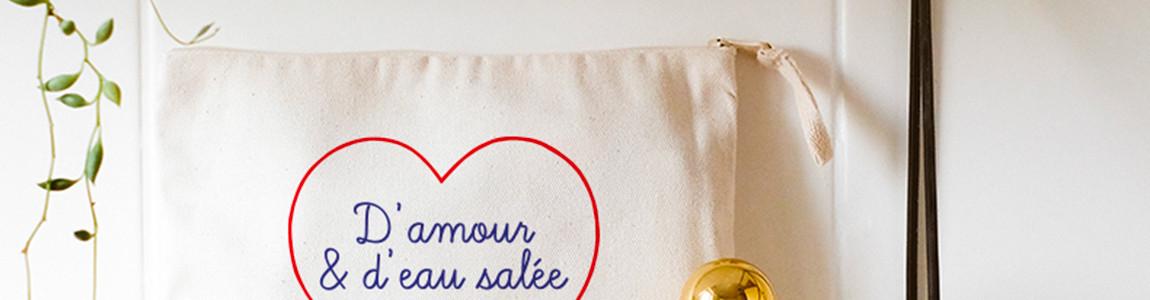 Les pochettes bretonnes par Breizh Club